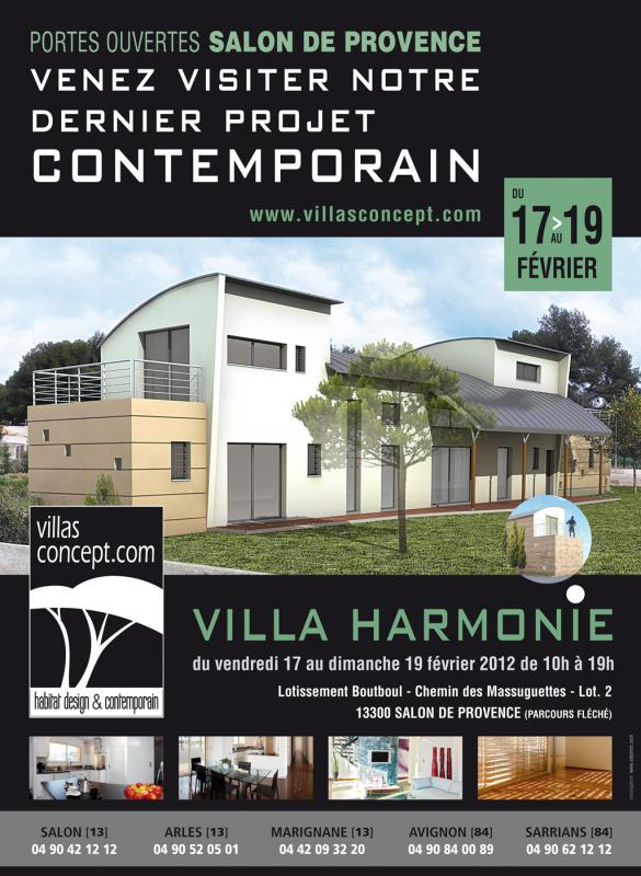 portes-ouvertes-salon-de-provence-villas-concept