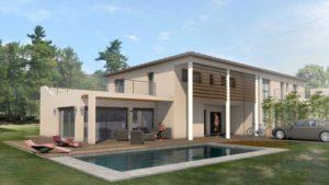 bosque-antonelle-projet-contemporain-villas-concept