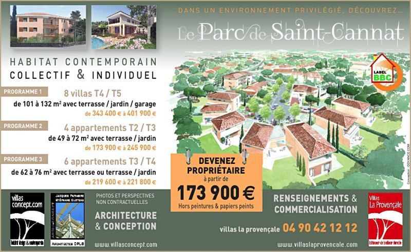 parc-de-st-cannat-villas-concept