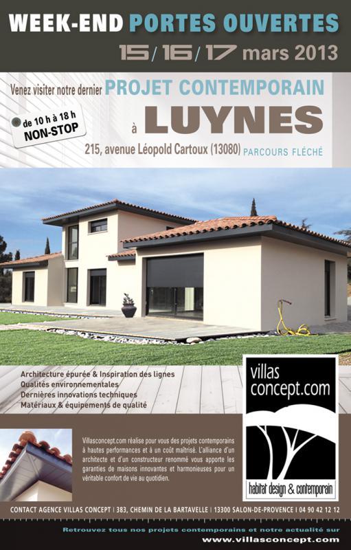 portes-ouvertes-luynes-2013