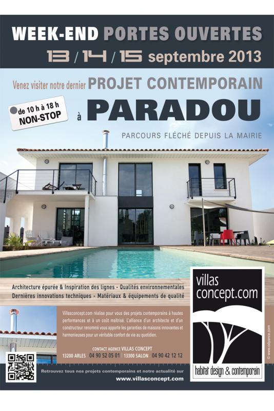 portes-ouvertes-paradou-villas-concept