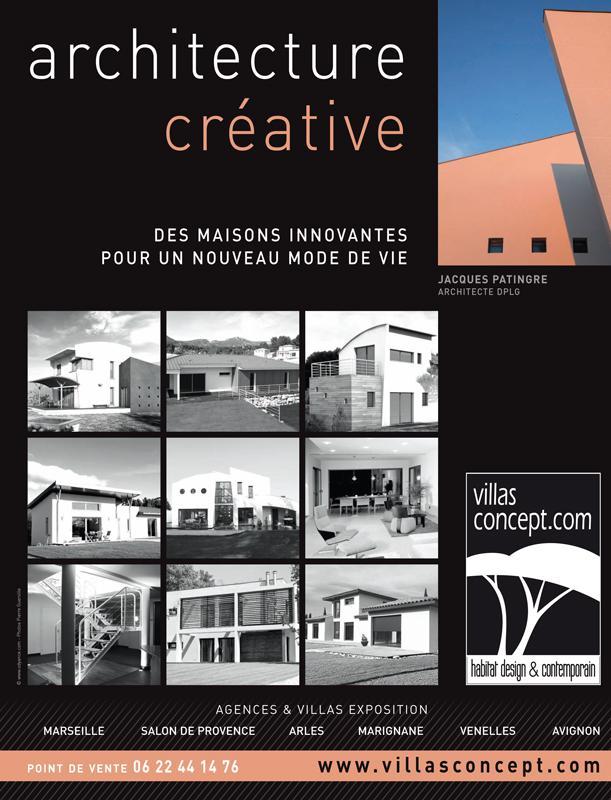 architecture-creative-villas-concept