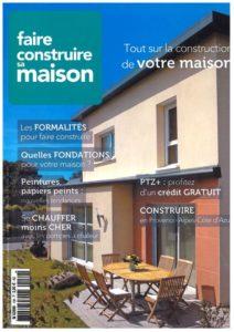 faire-construire-sa-maison-villas-concept-2014