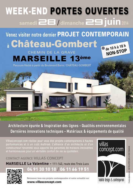 portes-ouvertes-chateau-gombert-marseille-2014