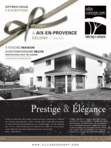 maison-a-vendre-aIx-en-provence