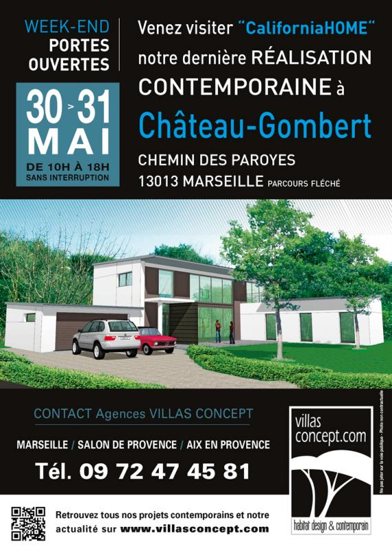 portes-ouverte-chateau-gombert-2015