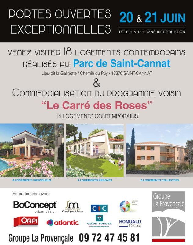 portes-ouvertes-saint-cannat-2015