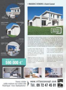 maison-a-vendre-st-cannat