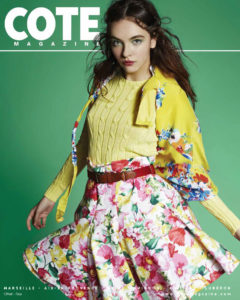 cote-magazine-avril-2016