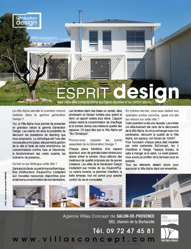 villa-alpha-concept-design