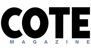 cote-magazine