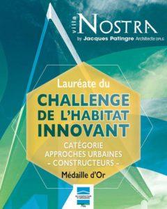 challenge-LCA-FFB-2016