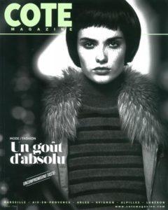 cote-magazine-nov-2016
