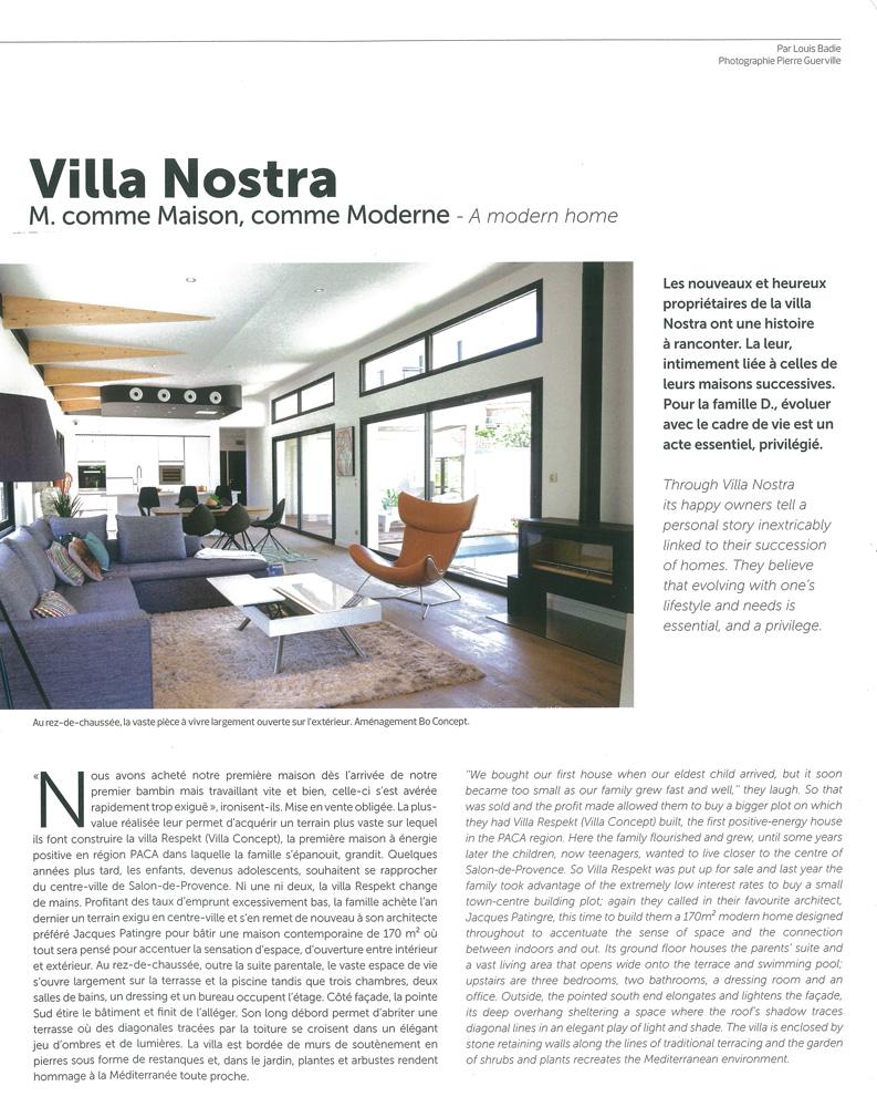 villas-concept-cote-magazine-nov-2016
