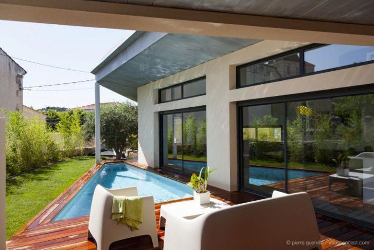villa-nostra-constructeur-salon-de-provence