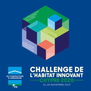 challenge LCA-FFB 2019