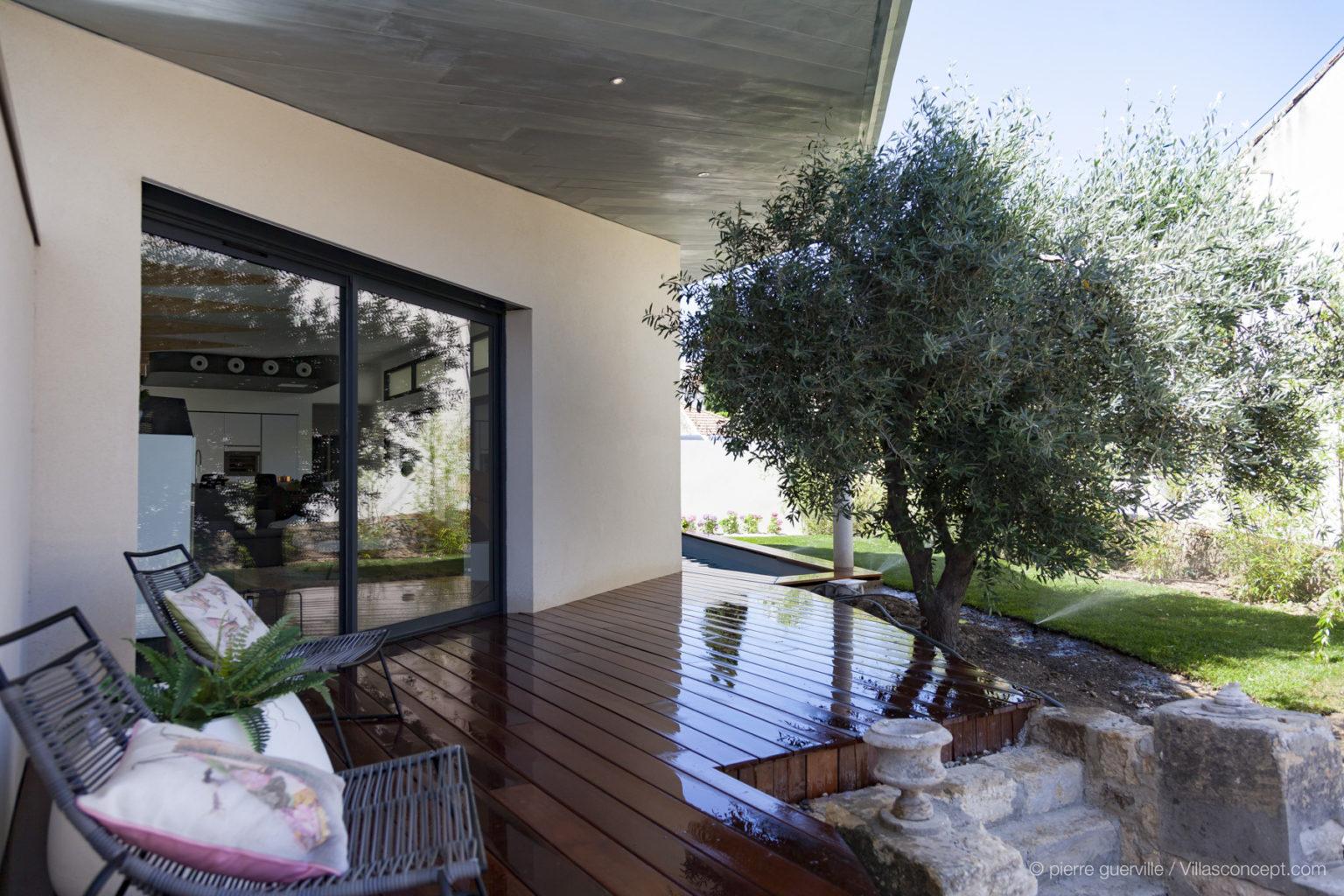 Villa-contemporaine-Nostra-Salon-de-provence-8665