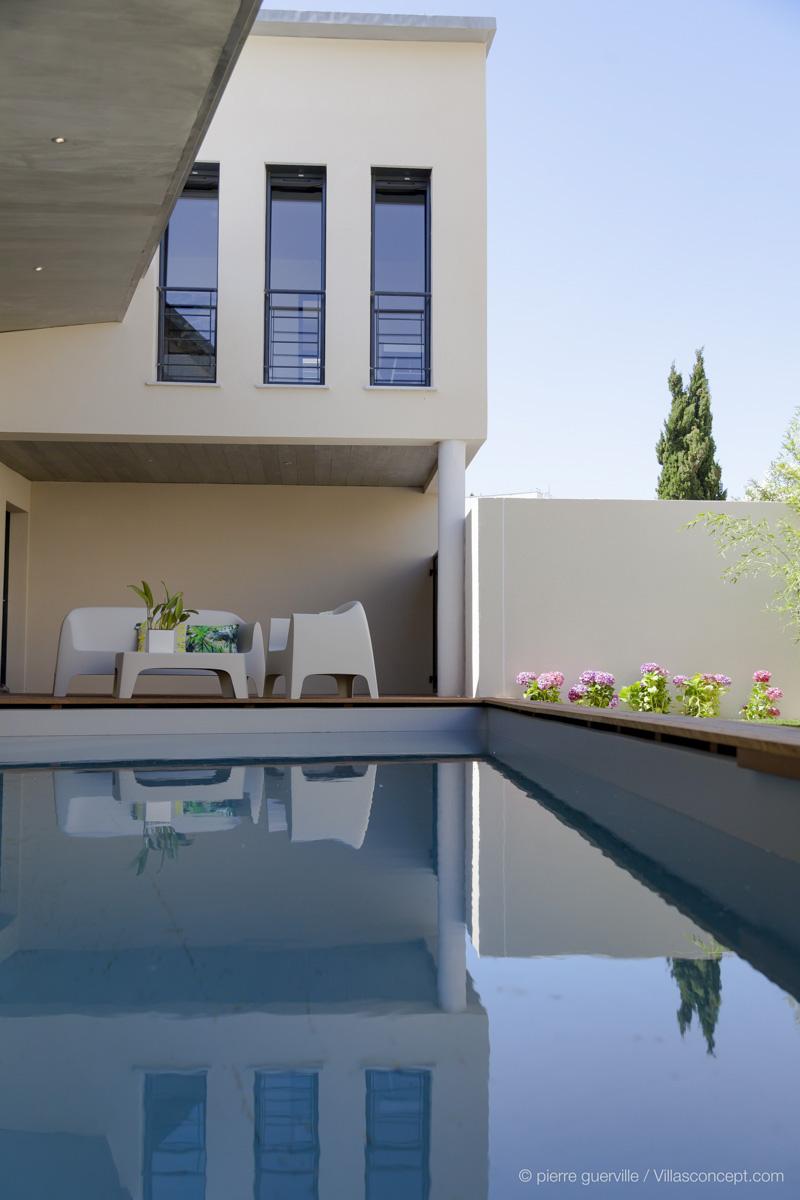 Villa-contemporaine-Nostra-Salon-de-provence-8712