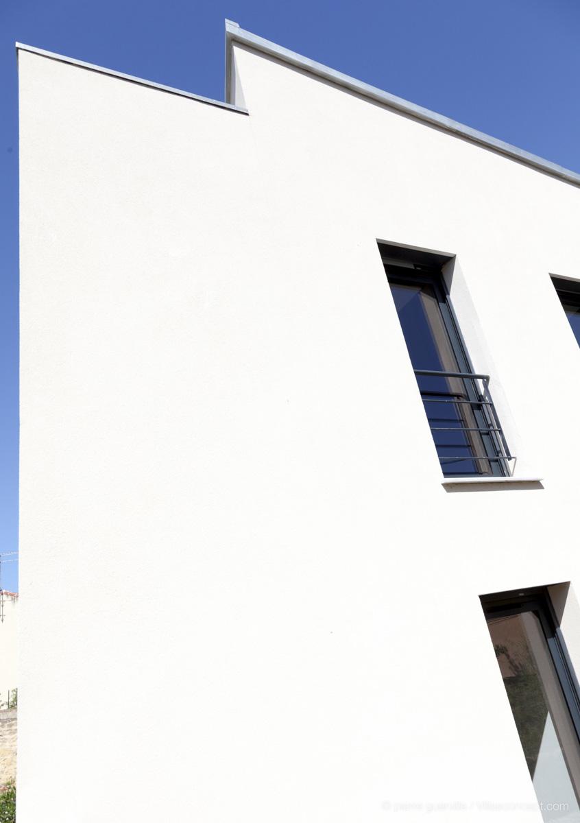 Villa-contemporaine-Nostra-Salon-de-provence-8749