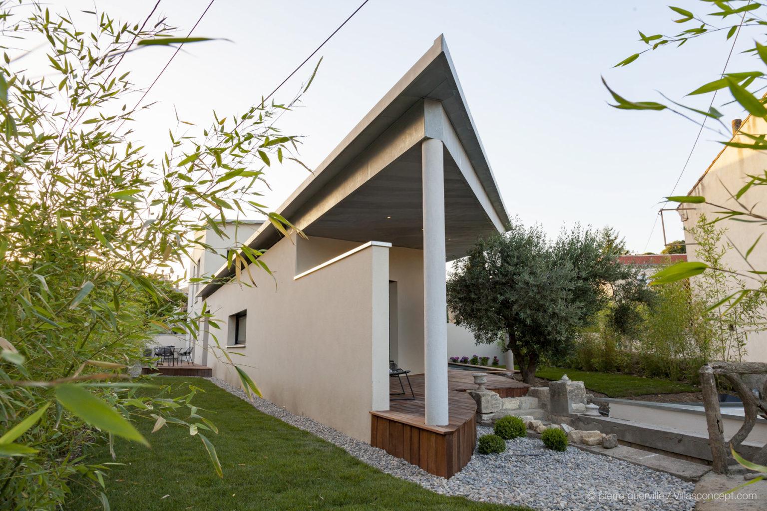 Villa-contemporaine-Nostra-Salon-de-provence-8785