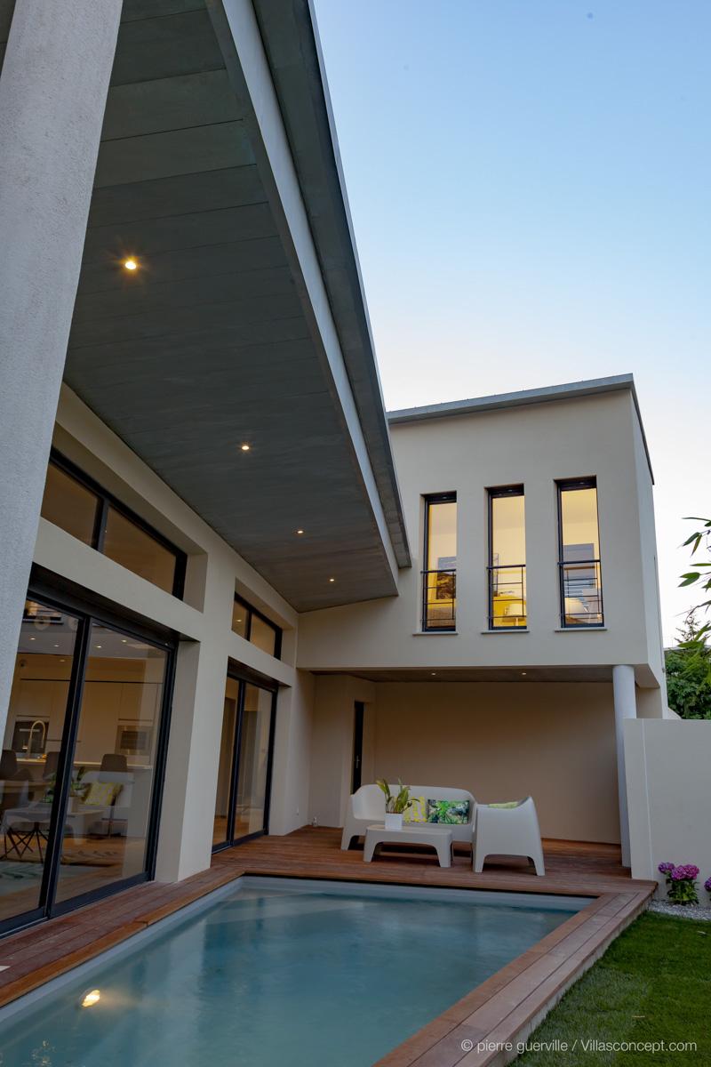 Villa-contemporaine-Nostra-Salon-de-provence-8800