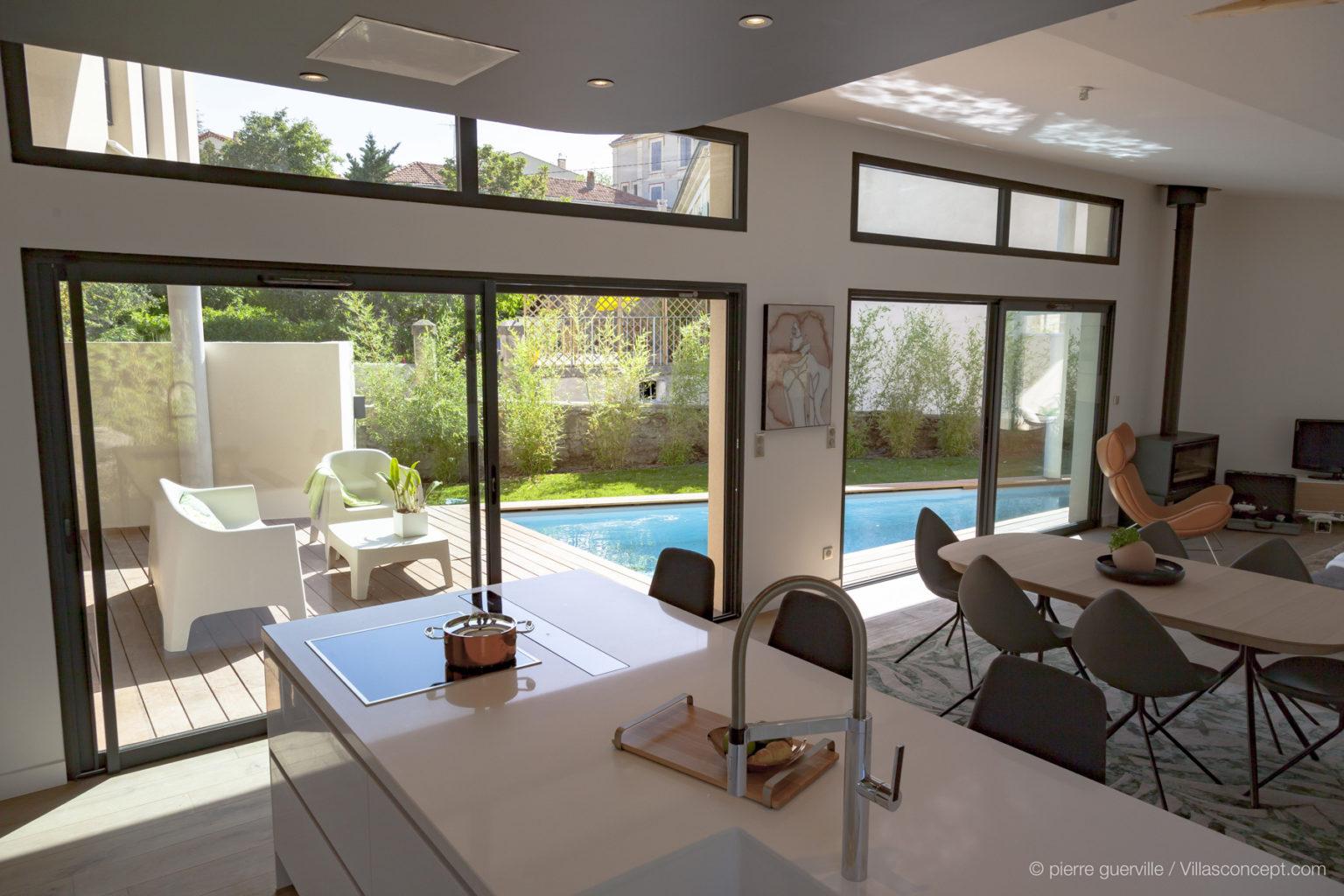 Villa-contemporaine-Nostra-Salon-de-provence-8867