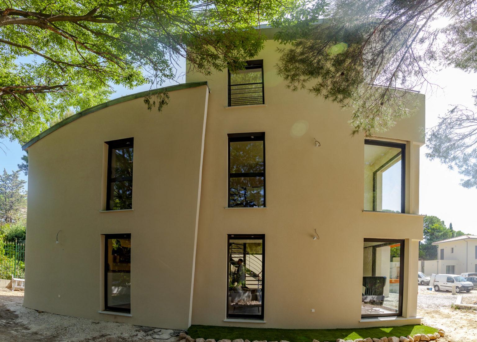 Villa-contemporaine-art-deko-aix-en-provence-