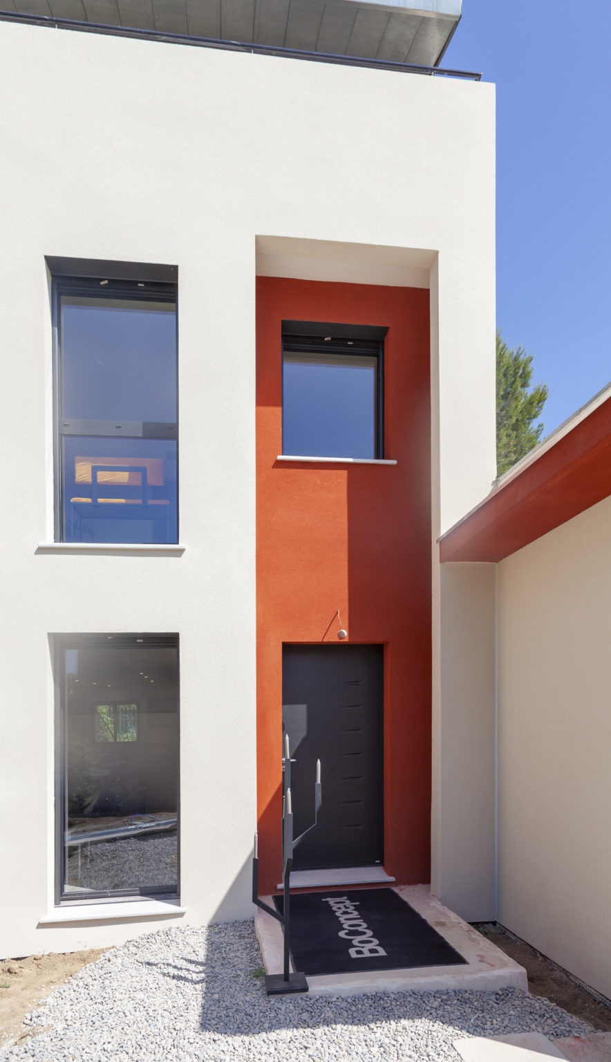 Villa-contemporaine-art-deko-aix-en-provence-5264