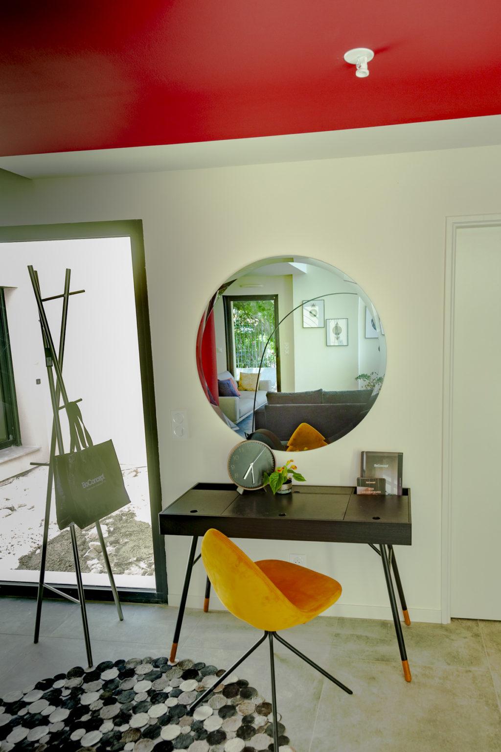 Villa-contemporaine-art-deko-aix-en-provence-5294