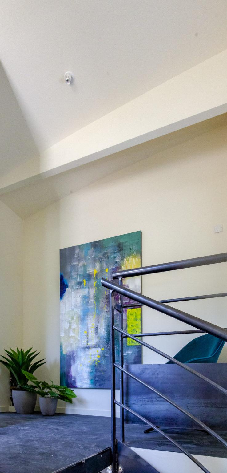 Villa-contemporaine-art-deko-aix-en-provence-5303