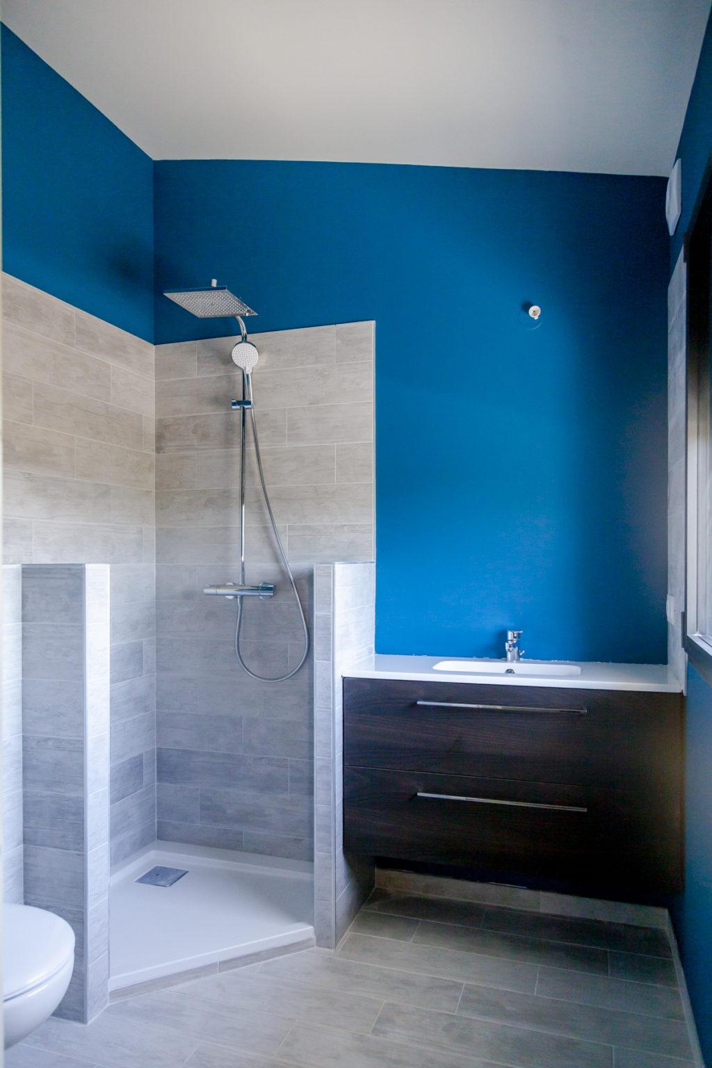 Villa-contemporaine-art-deko-aix-en-provence-5358