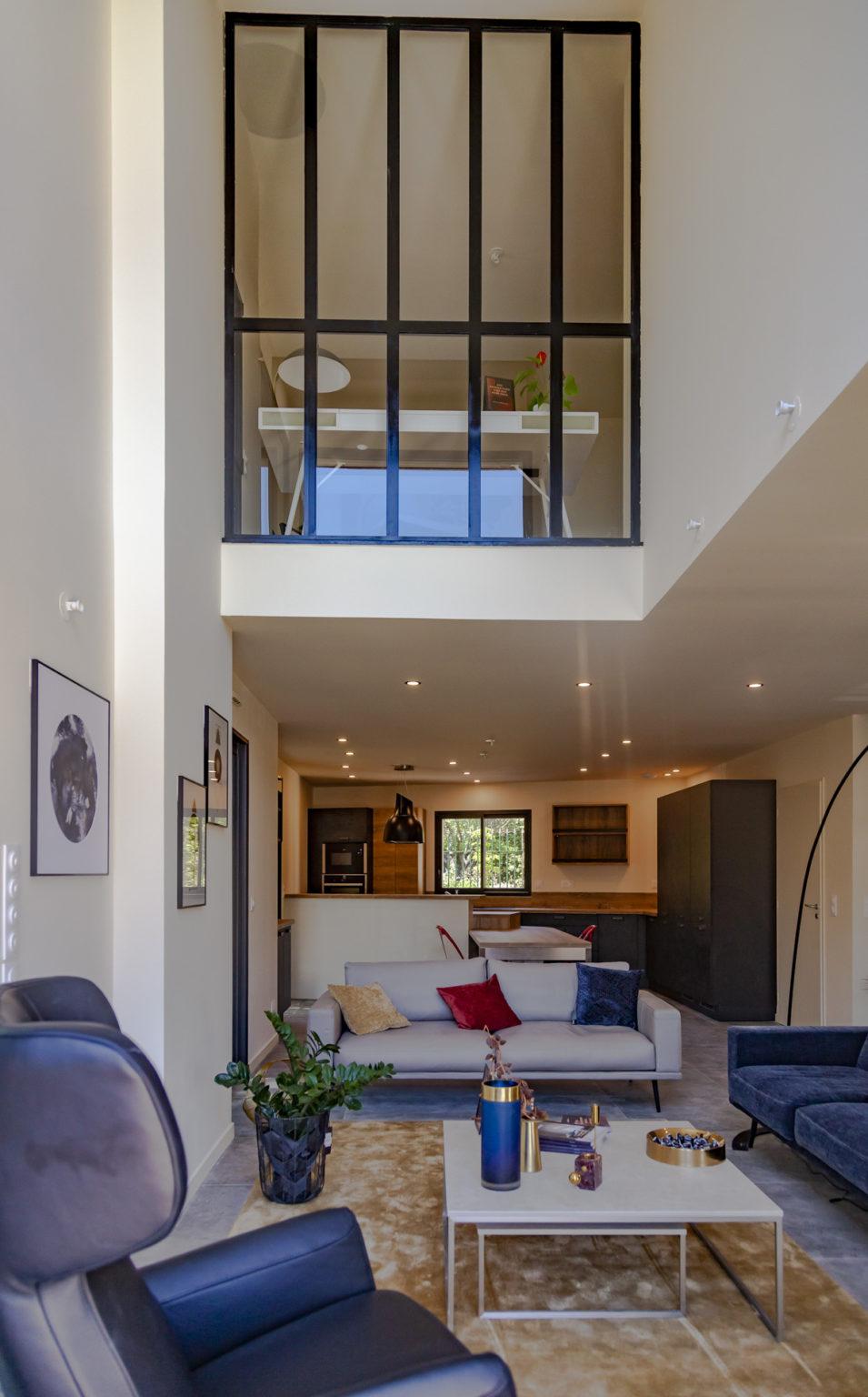 Villa-contemporaine-art-deko-aix-en-provence-5460