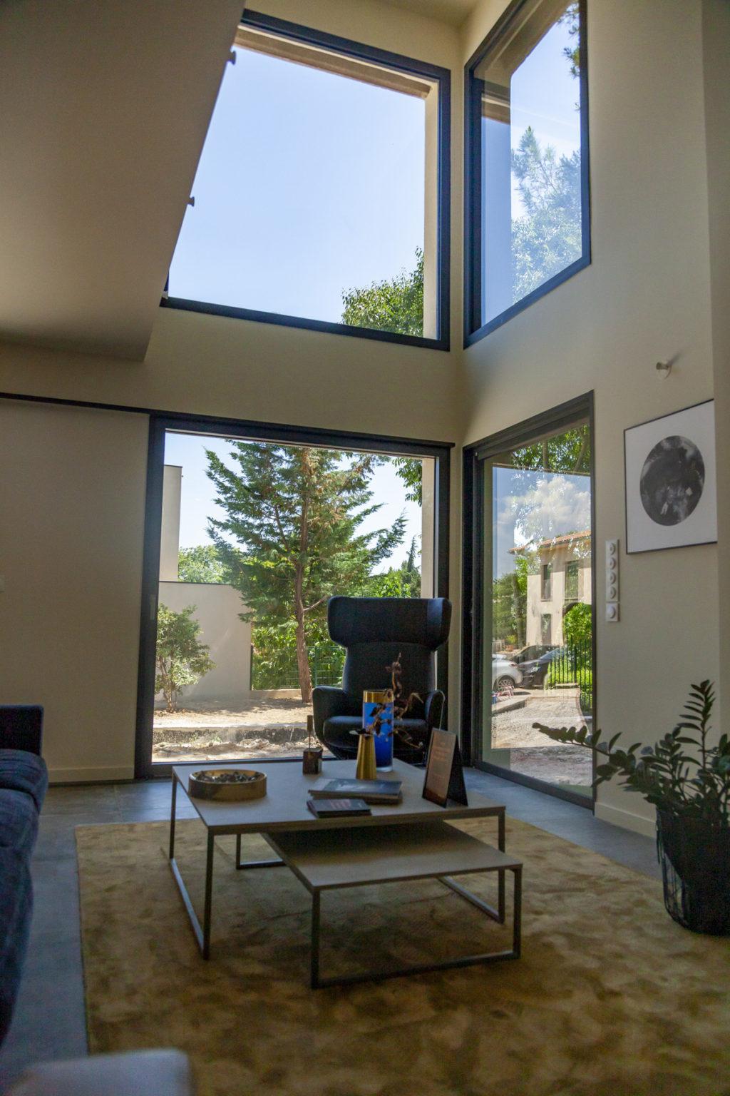 Villa-contemporaine-art-deko-aix-en-provence-5468