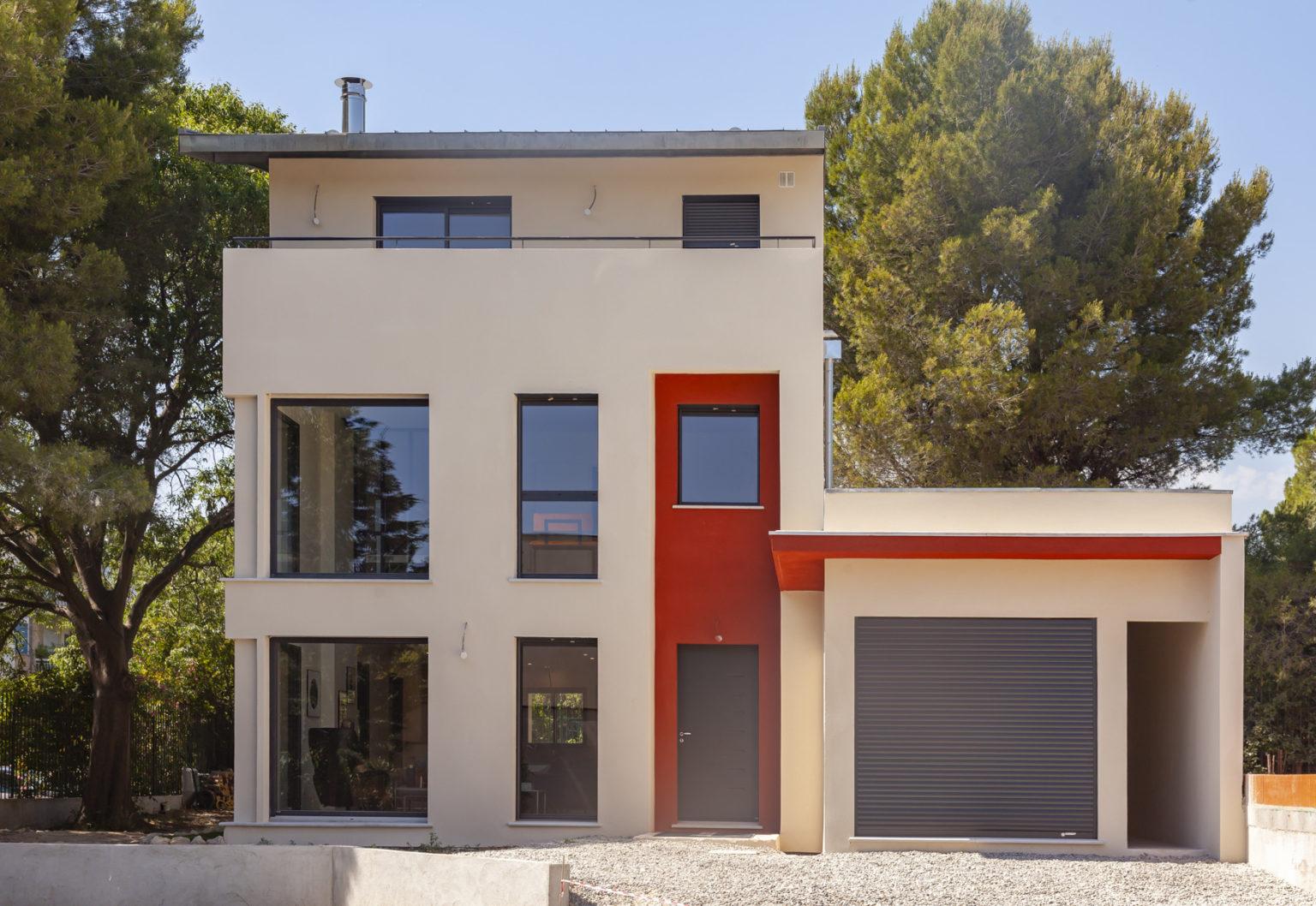 Villa-contemporaine-art-deko-aix-en-provence-5506
