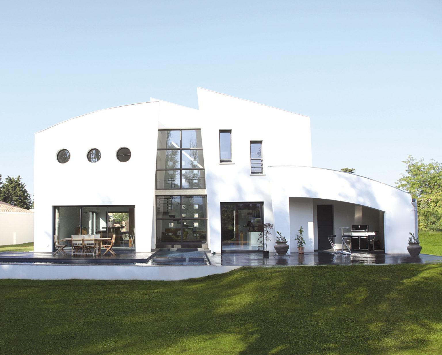Villa-contemporaine-bateau-ivre-lisle-sur-la-sorgue--3