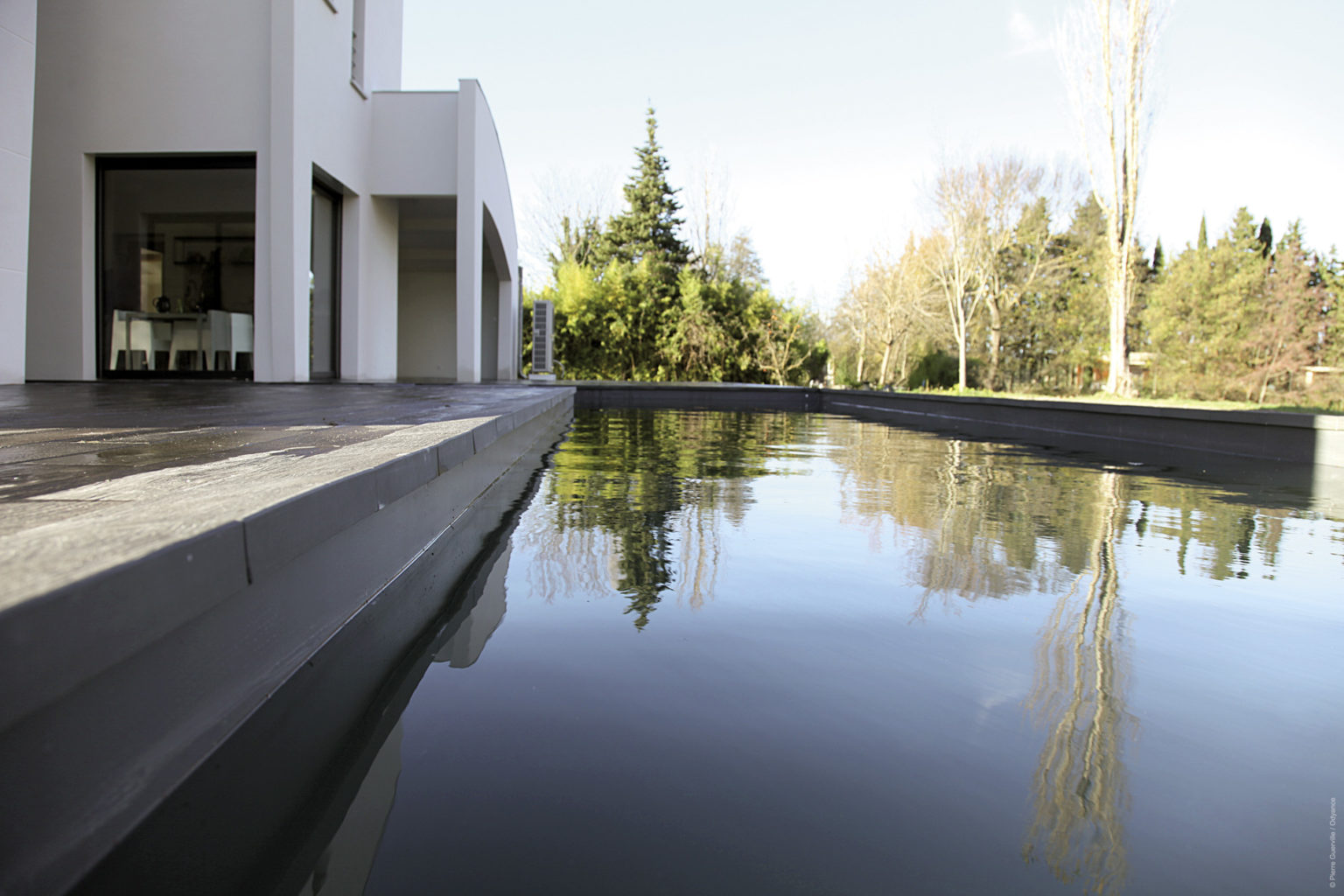 Villa-contemporaine-bateau-ivre-lisle-sur-la-sorgue-8115