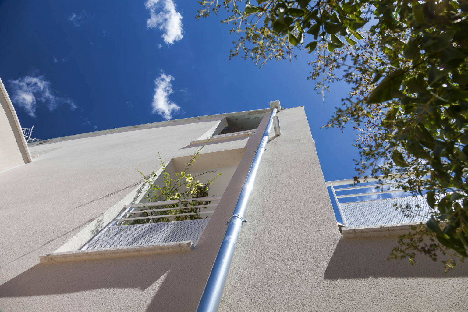 Villa-contemporaine-le-Kabanon-Marseille-0036