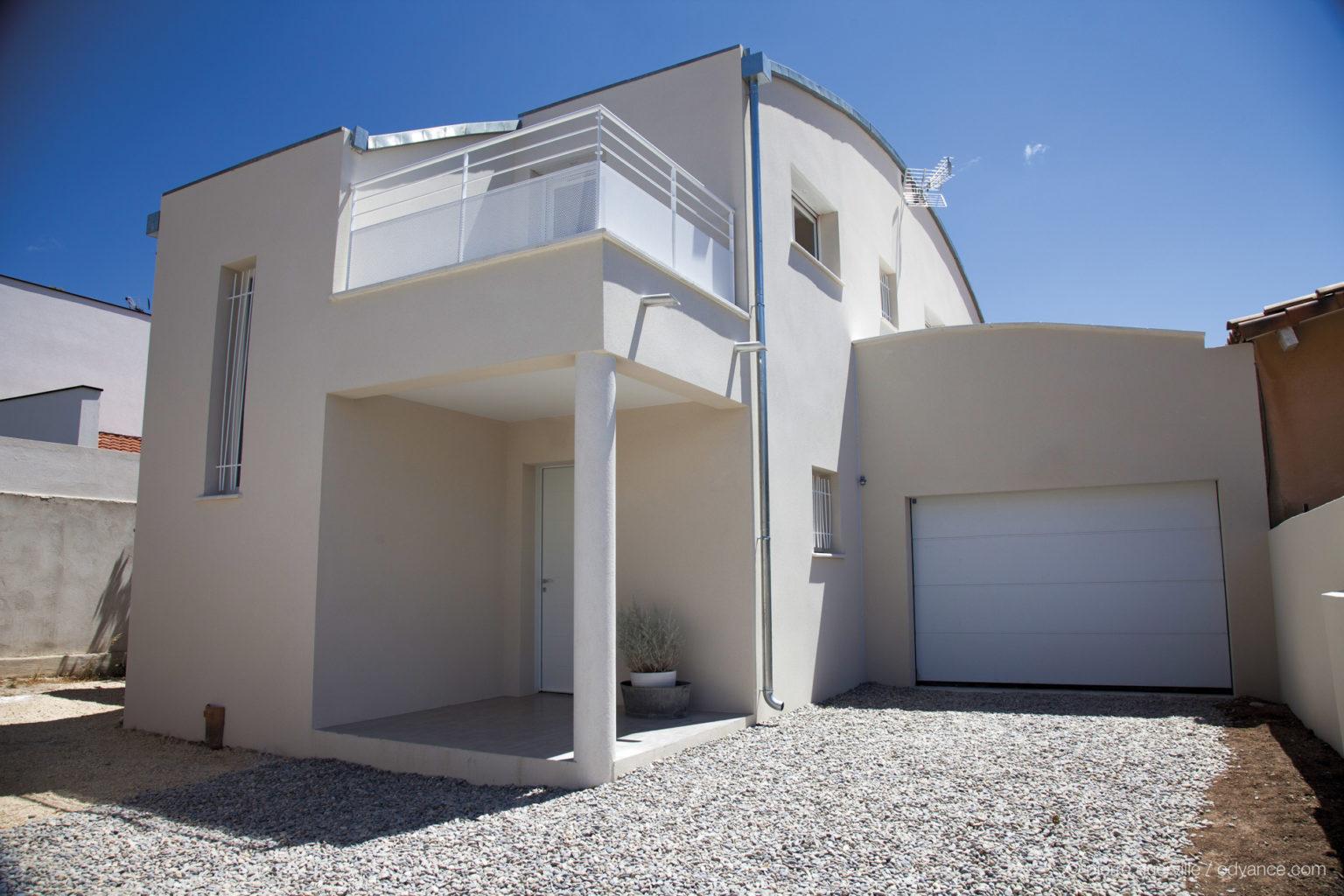 Villa-contemporaine-le-Kabanon-Marseille-300-8
