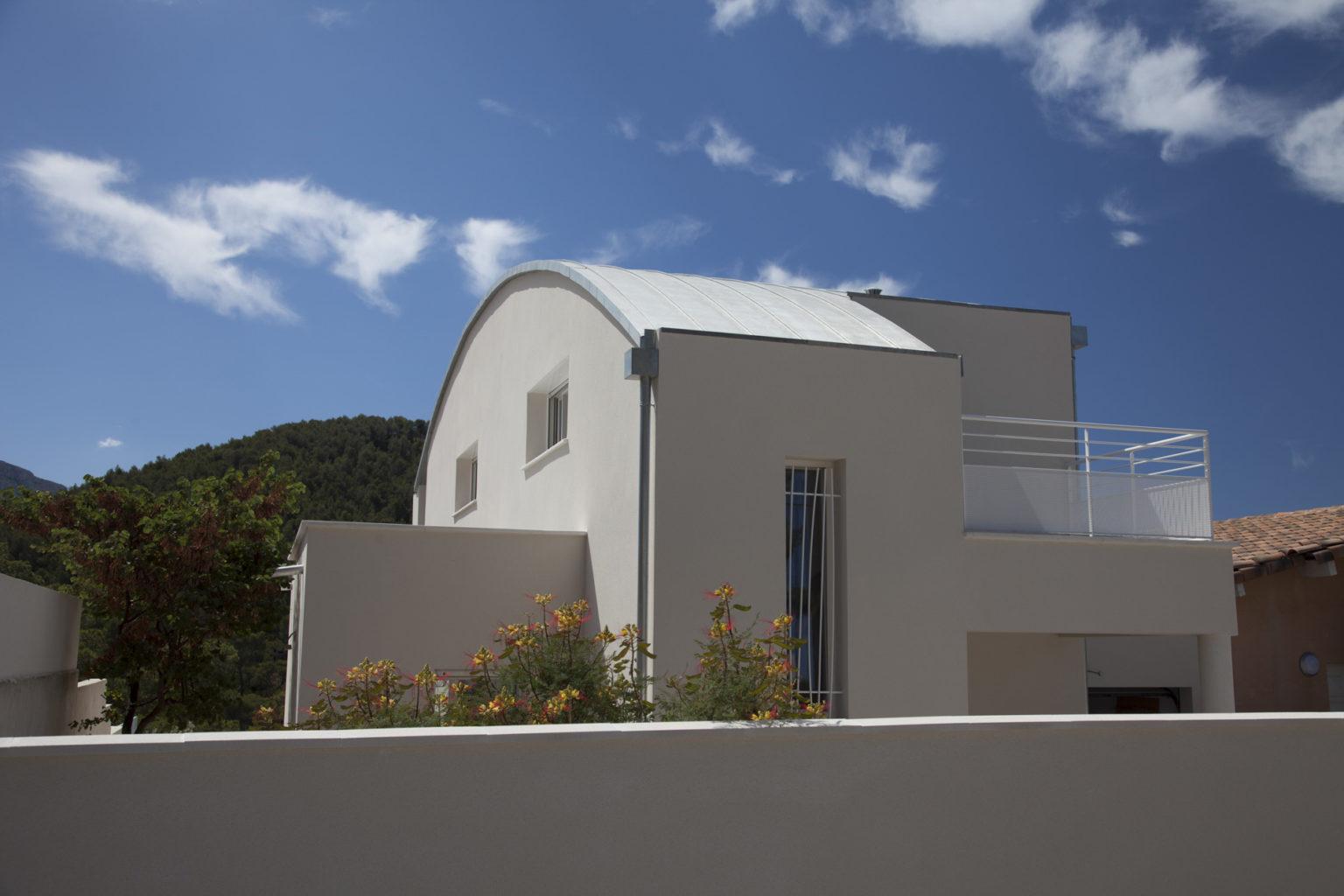 Villa-contemporaine-le-Kabanon-Marseille-9951
