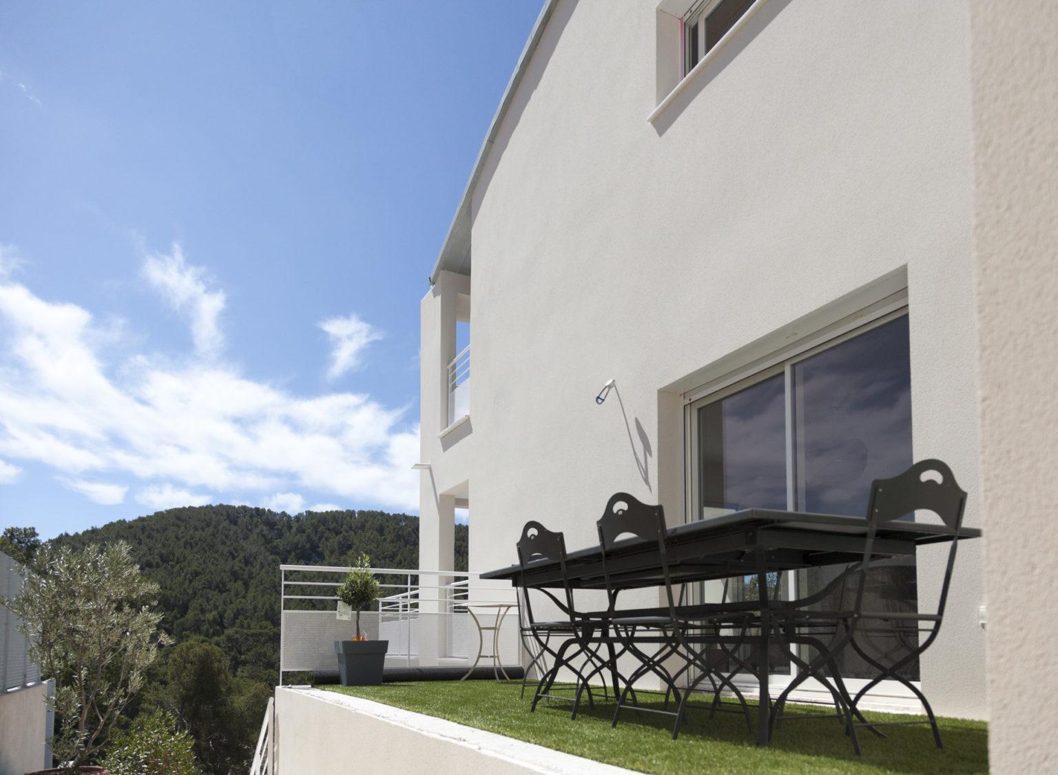 Villa-contemporaine-le-Kabanon-Marseille-9981