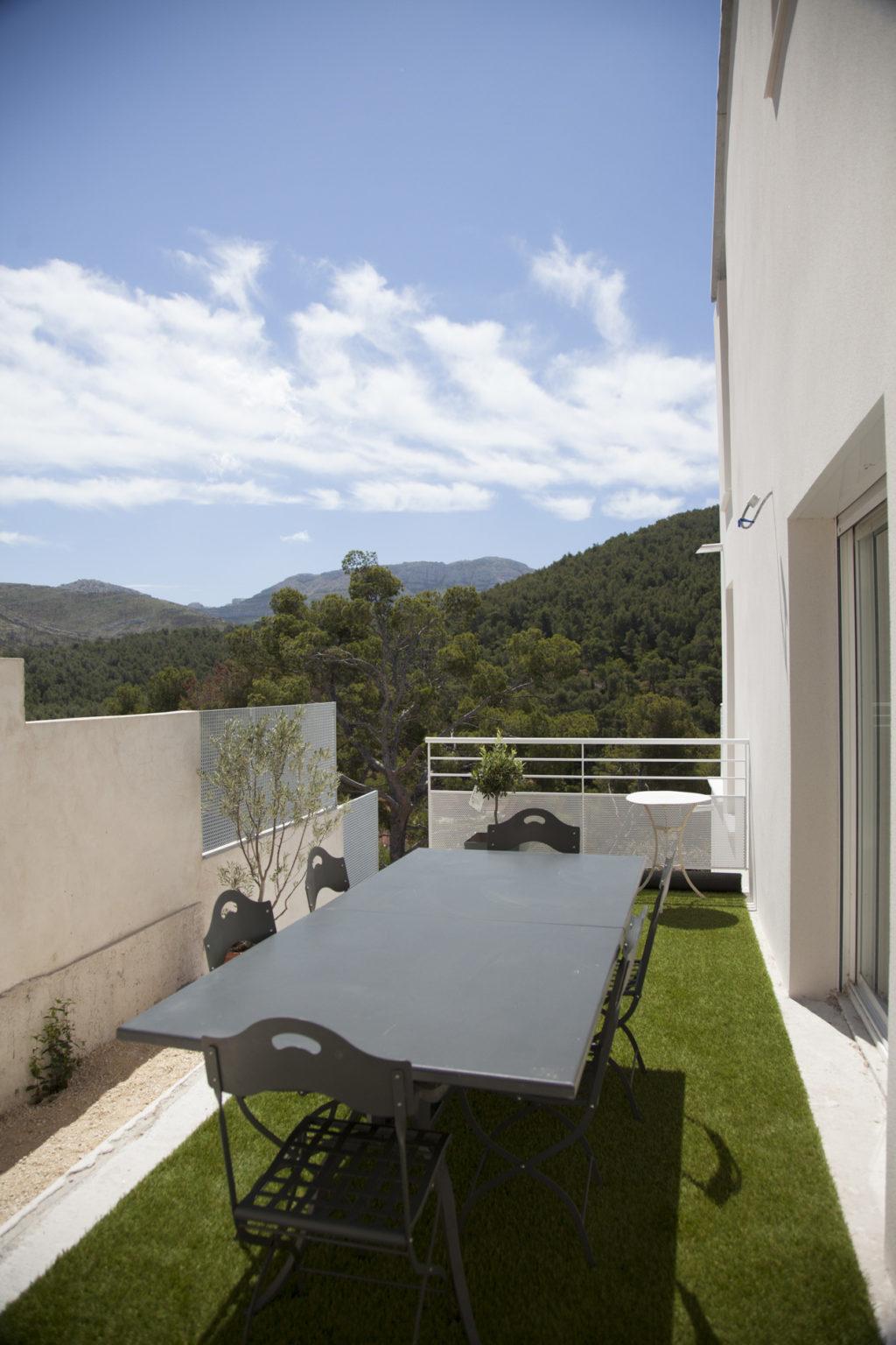Villa-contemporaine-le-Kabanon-Marseille-9988