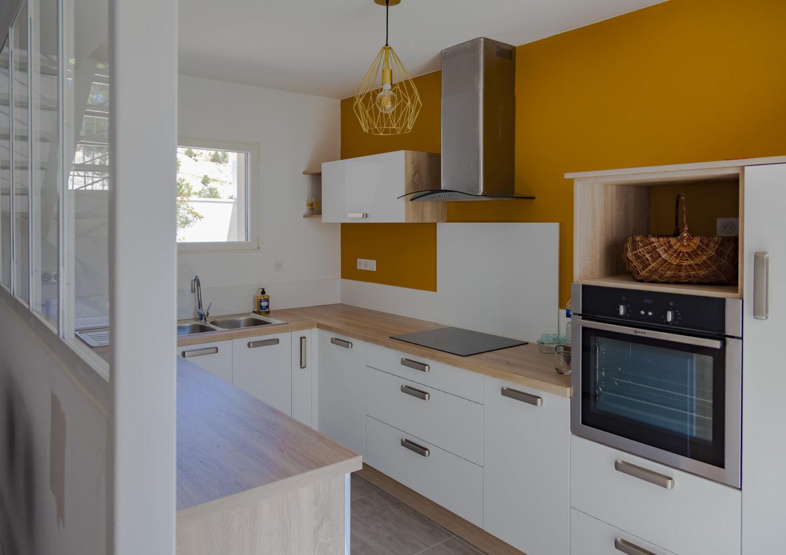 Villa-contemporaine-le-Kabanon-Marseille-9995