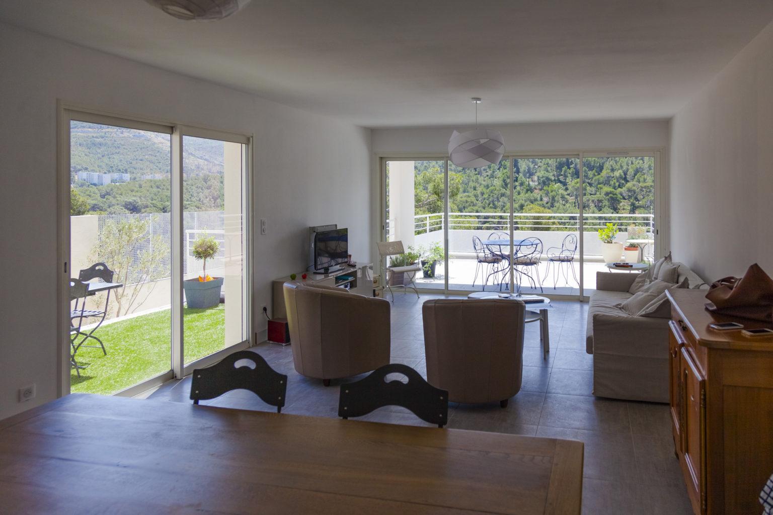 Villa-contemporaine-le-Kabanon-Marseille-9998