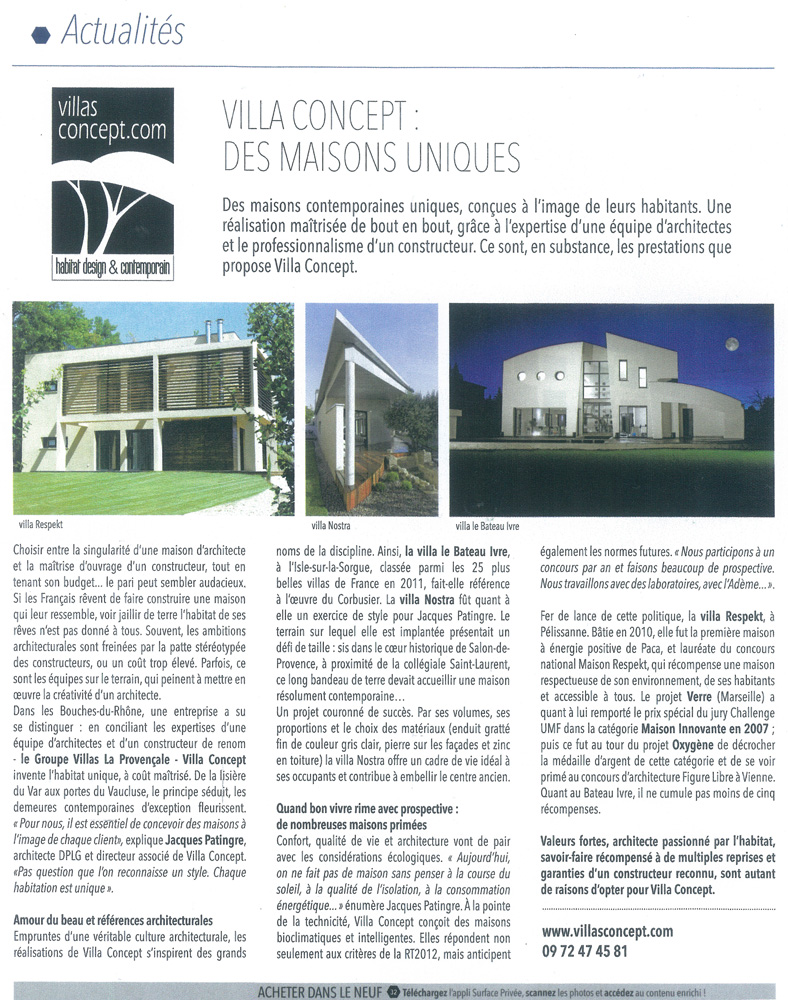 article-villas-concept-surface-privee-2016