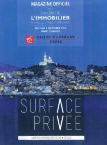 surface-privée-2016