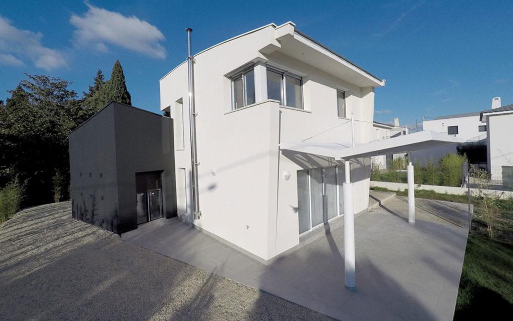 villa-cube-villas-concept-salon-de-provence