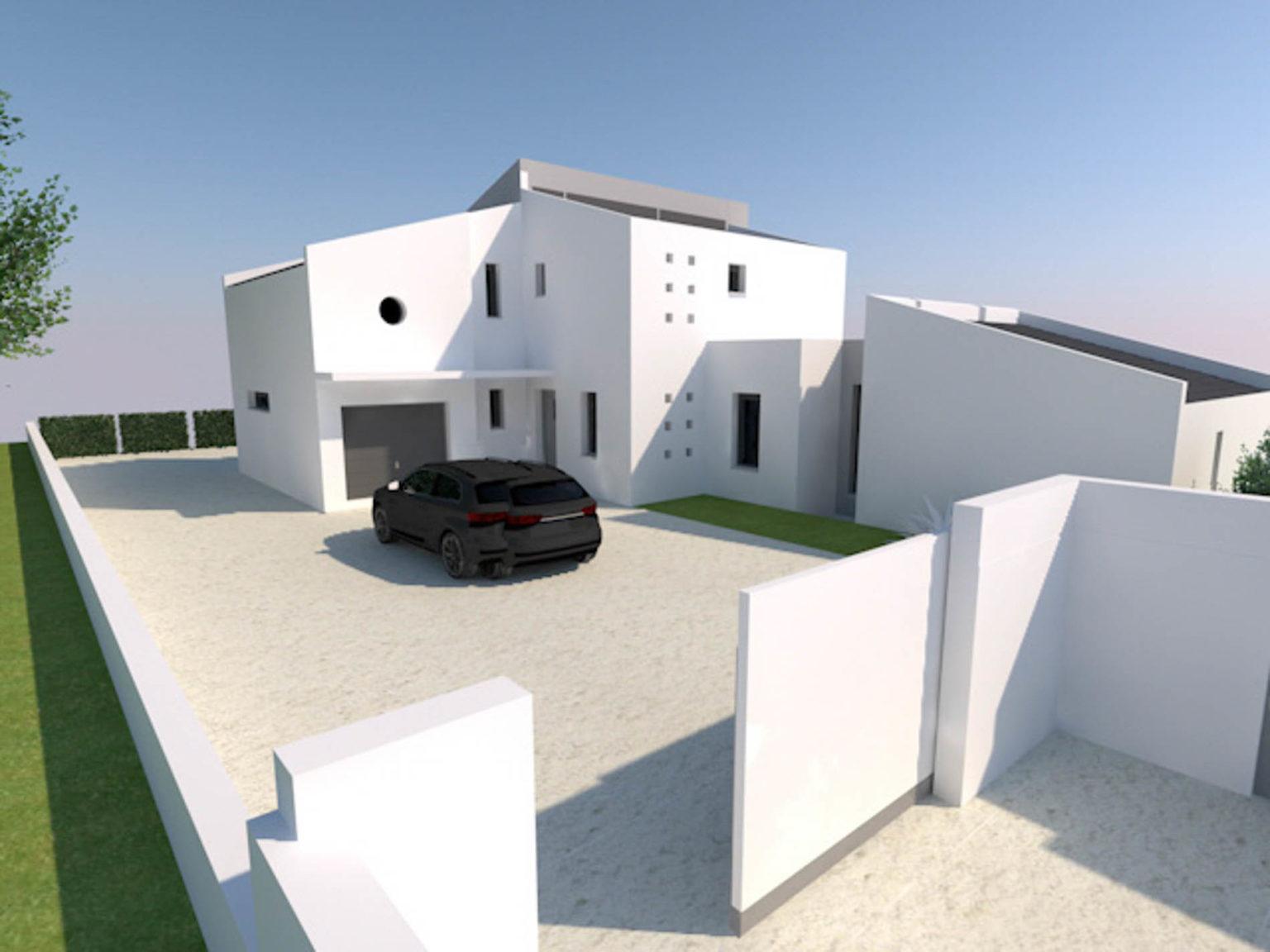 villa-contemporaine-auphan-01