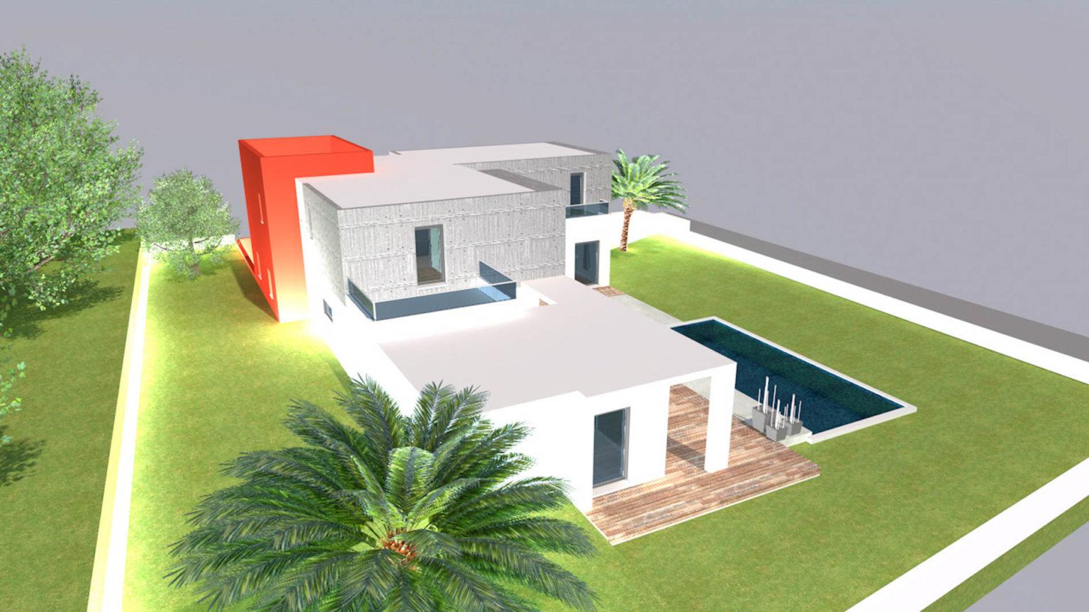 villa-contemporaine-auphan-08
