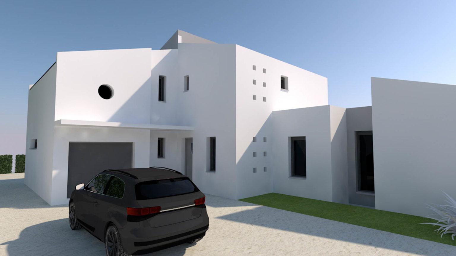 villa-contemporaine-auphan-09