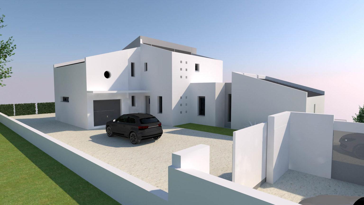 villa-contemporaine-auphan-10